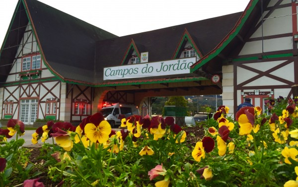 PP_Campos-do-Jordao-SP_090720150002-600x377