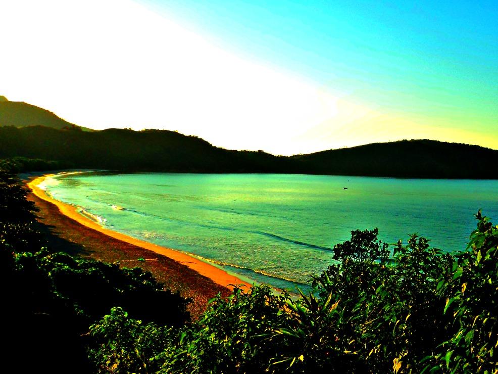 01-praia-do-sono-04