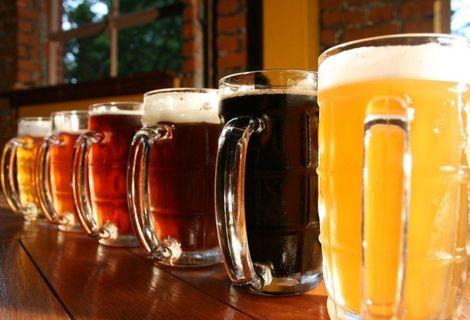 tour-cervejas-artesanais-gramado-terra-turismo-passeio-rota-cervejeira_(002)