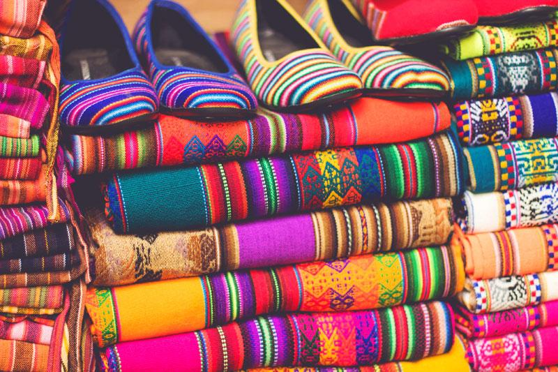 comprar-cusco-cuzco-03